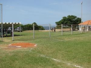 Ebbet's Field 006